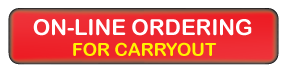 Online Ordering for Delivery and Carryout